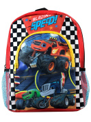Blaze & the Monster Machines Boys Blaze and the Monster Machines Backpack