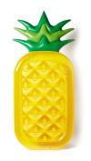 DalosDream Women's Inflatable Pineapple Raft