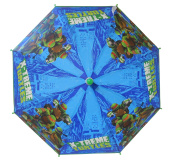 Teenage Mutant Ninja Turtles 4739 40 cm Childrens Umbrella