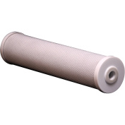 Vitapur VS20RF-CTO carbon replacement filter for UV system VPS1140-1