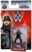 WWE Wrestling Nano Metalfigs Bray Wyatt Diecast Figure
