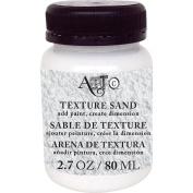 Momenta Art-C Texture Sand, Multi-Colour, 5.08 x 7.62 x 5.08 cm