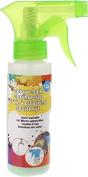 spray chalk green 12 grammes