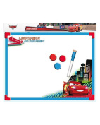 CARS by DISNEY Magnetic board