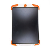 30cm LCD Writing Board, Electronic Doodle Board, Paperless drawing tablet for Kids, with memory lock and stylus