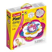 Pixel daisy 240 pcs