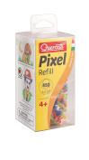 Pixel aanvuldoos 5mm 450 pcs