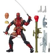 Marvel 15cm Legends Series Deadpool