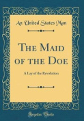 The Maid of the Doe