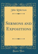 Sermons and Expositions