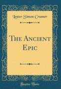 The Ancient Epic