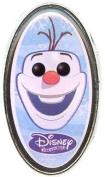 Funko Disney Olaf Pin [Snowflake Mountain]