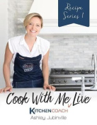 Cook with Me Live