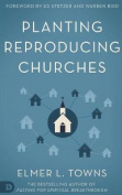 Planting Reproducing Churches