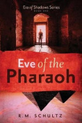 Eve of the Pharaoh