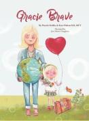 Gracie Brave