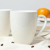 HAN-NMC Ceramic Mug Cup Coffee Cup Milk Cup Breakfast Cup Cup