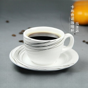 HAN-NMC Ceramic Cup Cup Coffee Cup Coffee Cup