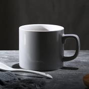 HAN-NMC Coffee Cup Ceramic Mug Cup