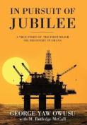 In Pursuit of Jubilee