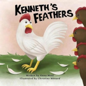 Kenneth's Feathers