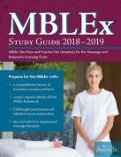 Mblex Study Guide 2018-2019