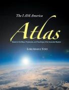 I Am America Atlas