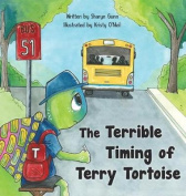 The Terrible Timing of Terry Tortoise