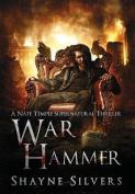 War Hammer