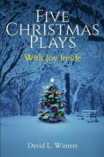 Five Christmas Plays