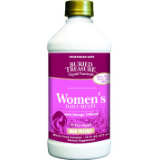 Woman's Daily