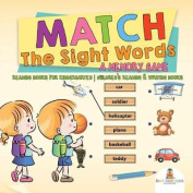 Match the Sight Words