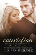 Conviction (Salvation)