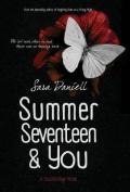 Summer Seventeen & You