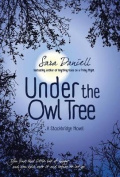 Under the Owl Tree
