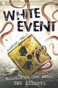 White Event