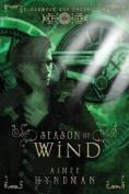 Season of Wind