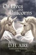 Of Elves and Unicorns