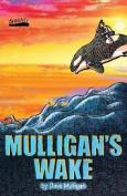 Mulligan's Wake
