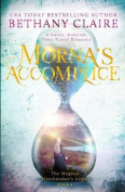 Morna's Accomplice