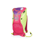 Speedo Kids Sea Squad Backpack