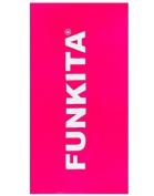 Funkita Towel - Citrus Punch