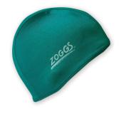 Zoggs Deluxe Stretch Cap