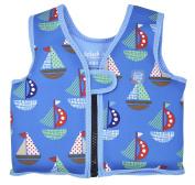Splash About Children's Go Swim Vest