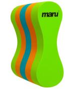 Maru Pull Buoy - Swimming Aid - Swimming Lesson Equipment