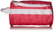 Helly Hansen Wash Bag