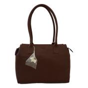 RADLEY 'Portland Place' Leather Shoulder Work Bag - RRP £209.00