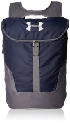 Under Armour Ua Expandable Sackpack Backpack
