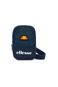 Ellesse Men Accessories / Bag Heritage Ruggero Small Items