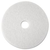 3M Polyester Fibre Super Polish Pads